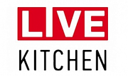 Студия Live Kitchen