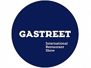 GASTREET International Restaurant Show